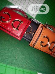 D&G Hand Bag | Bags for sale in Lagos State, Alimosho