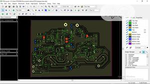 Printed Circuit Board (Pcb) Layout Development Training | Classes & Courses for sale in Lagos State, Surulere