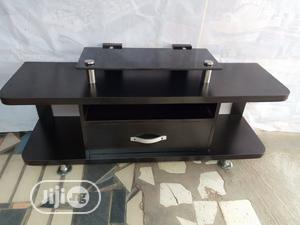 New TV Stand Design   Furniture for sale in Lagos State, Alimosho
