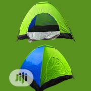 Light And Weather-resistant Camping Tent | Camping Gear for sale in Lagos State, Ikeja