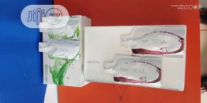 Rain Soul for Shrinks Fibroid | Vitamins & Supplements for sale in Kebbi State, Maiyama