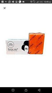 Kojic Acid Soap | Skin Care for sale in Lagos State, Ikeja
