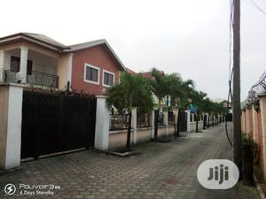 4 Bedrooms Duplex for Rent Port-Harcourt | Houses & Apartments For Rent for sale in Rivers State, Port-Harcourt