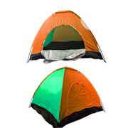 Weather-resistant Camping Tent (Uv-resistant) | Camping Gear for sale in Lagos State, Ikeja