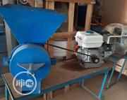 Grindin Machines | Restaurant & Catering Equipment for sale in Bayelsa State, Yenagoa