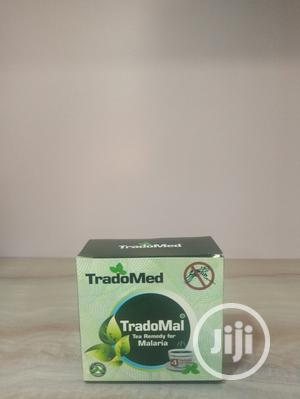 Tradomal – Tea Remedy For Malaria   Vitamins & Supplements for sale in Abuja (FCT) State, Wuse 2