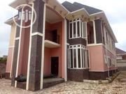 Standard 5 Bedroom Suited Duplex At Premier Layout New Atisan Axis   Land & Plots For Sale for sale in Enugu State, Enugu