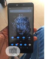 Tecno Spark Plus K9 32 GB | Mobile Phones for sale in Lagos State, Ikeja