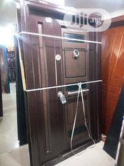 Turkish Double Door   Doors for sale in Oyo State, Ibadan