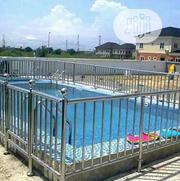 Original Handrails Available...We Promise You The Best Quality Always   Building Materials for sale in Lagos State, Ibeju