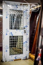 Stainless Steel Door   Doors for sale in Oyo State, Ibadan