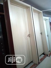 Wooden Door   Doors for sale in Oyo State, Ibadan