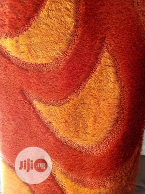 Quality Persian Rugs | Home Accessories for sale in Ogun State, Ado-Odo/Ota