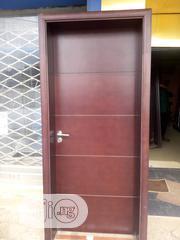 Solid Wooden Door   Doors for sale in Oyo State, Ibadan