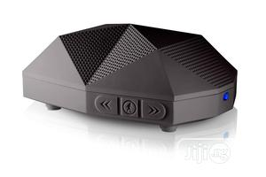 Boom Boom Box Outdoor Tech Turtle Shell 2.0 - Rugged Water-resistant | Audio & Music Equipment for sale in Lagos State, Ikeja