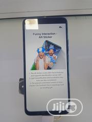 New Tecno Camon 12 Air 32 GB   Mobile Phones for sale in Lagos State, Ikorodu