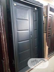 Entrance Steel Door   Doors for sale in Oyo State, Ibadan