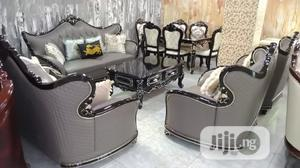 Royal Executive Chair   Furniture for sale in Lagos State, Ajah