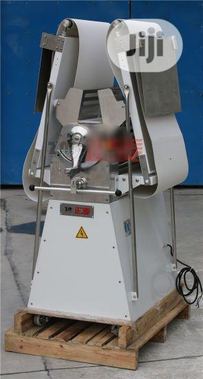 Dough Sheeter Machine Standing | Restaurant & Catering Equipment for sale in Lagos State, Ojo