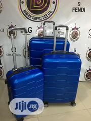 Luggage Box.Big Size-18,000,Medium Size-12,000, Small Size- 9,000   Bags for sale in Lagos State, Ifako-Ijaiye