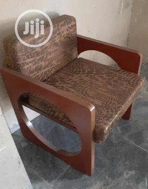 Premium Furniture   Furniture for sale in Abia State, Aba North