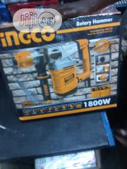 INGCO Hammer Drill | Electrical Tools for sale in Lagos State, Lagos Island