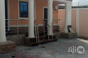 Newly Built Mini Flat At Shagari Estate Egbeda | Houses & Apartments For Rent for sale in Lagos State, Alimosho