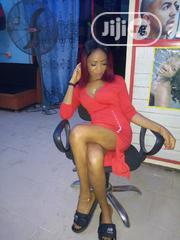 Social Media And Model Intern | Internship CVs for sale in Lagos State, Ikorodu