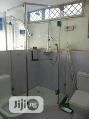 Shower Closure   Building Materials for sale in Oyo State, Ibadan
