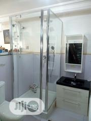 Shower Closure   Plumbing & Water Supply for sale in Oyo State, Ibadan