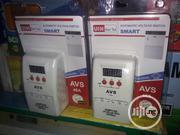 45amps Avs Uin Solar Tech | Solar Energy for sale in Lagos State, Ojo
