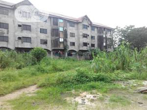 10 Bedroom Flat Located at Aba   Houses & Apartments For Sale for sale in Abia State, Aba North