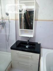Bathroom Vanity Tube   Plumbing & Water Supply for sale in Oyo State, Ibadan
