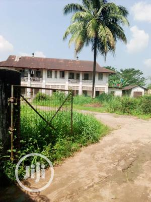 6 Bedroom Duplex at Golfcus Avenue Opposite GRA Area   Houses & Apartments For Sale for sale in Abia State, Aba North