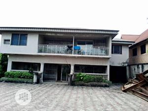 11 Rooms Duplex With 4 Rooms Boys Quarters Oron Street Aba   Houses & Apartments For Sale for sale in Abia State, Aba North