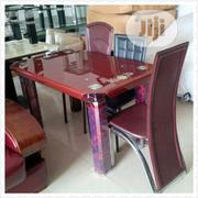 Quality Dining Table | Furniture for sale in Lagos State, Lekki Phase 1