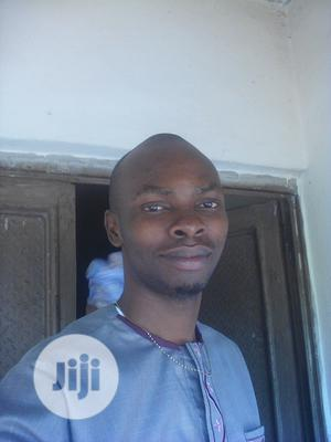 Class Teacher   Teaching CVs for sale in Ogun State, Ado-Odo/Ota