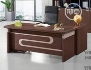Office Table Furniture | Furniture for sale in Lagos State, Ojo