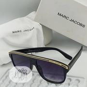 Marc Jacobs Glasses | Clothing Accessories for sale in Lagos State, Surulere