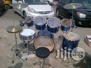 Yamaha Drum Set | Musical Instruments & Gear for sale in Enugu State, Ezeagu