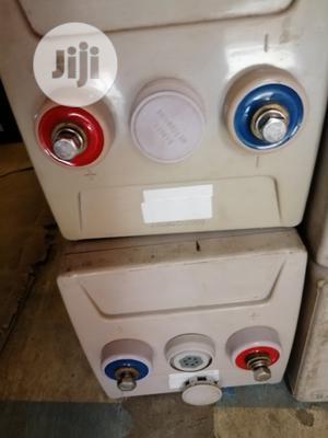 Sell Your Scrap Inverter Battery Garki Abuja   Electrical Equipment for sale in Abuja (FCT) State, Garki 2