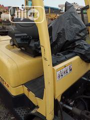 Hyster Fork Lift 3 Tons   Heavy Equipment for sale in Lagos State, Oshodi-Isolo