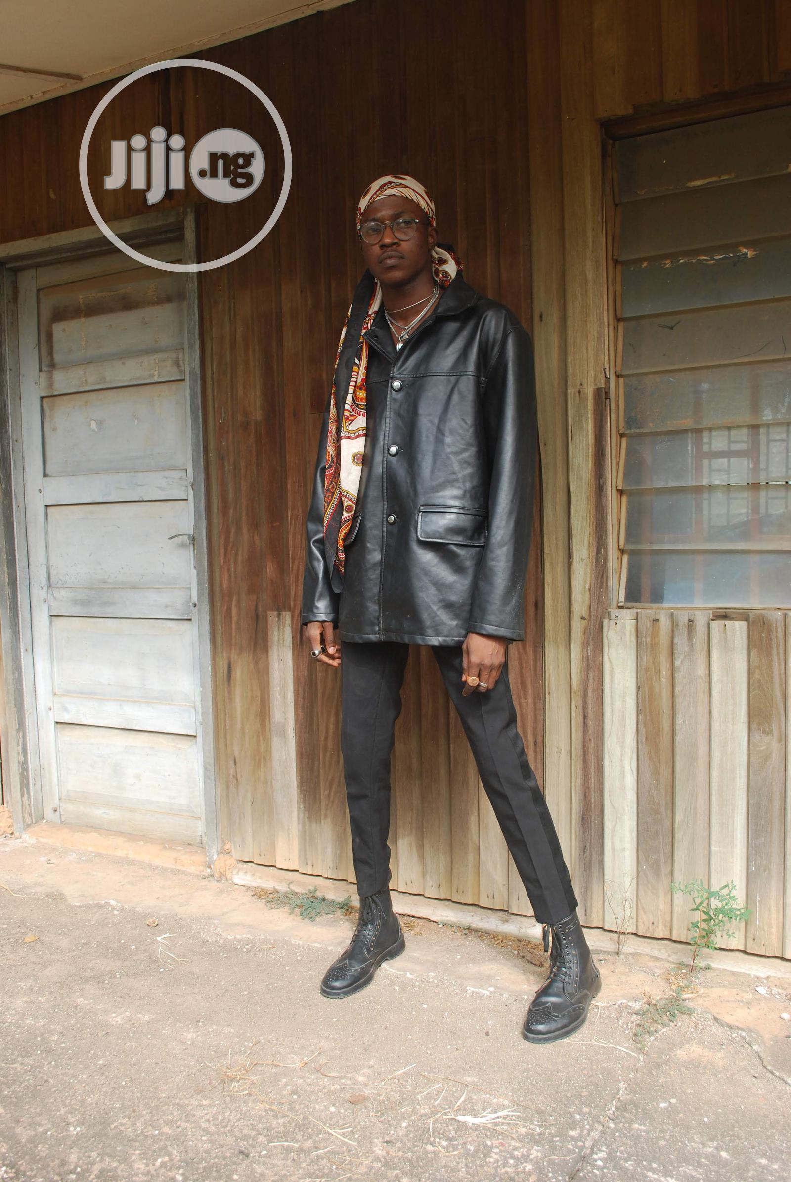 Executive Models   Arts & Entertainment CVs for sale in Ikorodu, Lagos State, Nigeria
