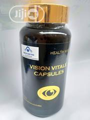 Eye Treatment And Cure For Glaucoma And Cataracts | Vitamins & Supplements for sale in Kano State, Bebeji