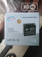 Ups Battery 2.2kv   Computer Hardware for sale in Lagos State, Ikeja