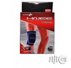 Knee Support | Sports Equipment for sale in Rivers State