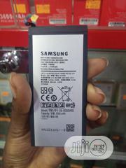 Samsung S6 Battery | Accessories for Mobile Phones & Tablets for sale in Lagos State, Ikeja