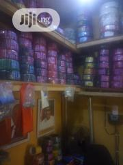 1.5mm Single Cable | Electrical Equipment for sale in Lagos State, Ojo