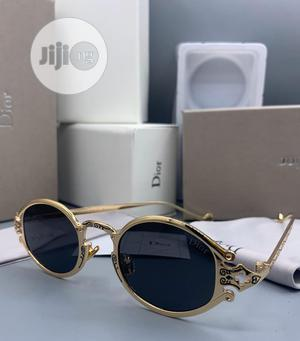 Dior Sunglass for Men's   Clothing Accessories for sale in Lagos State, Lagos Island (Eko)