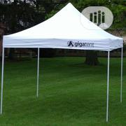 Outdoor Tent White   Camping Gear for sale in Lagos State, Ikorodu